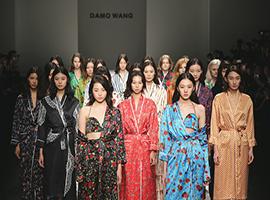 服装纺织企业如何跨步向前?重点在于服装供应链的整合管理