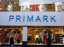 廉价快时尚品牌Primark将开拓美国东南部市场