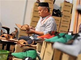 柬埔寨:出口须多元化,贸易赤字料扩大