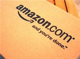 英国第五大零售商亚马逊英国站收入排名仅列第5?
