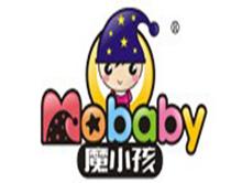 广州乐趣儿童服饰用品有限公司