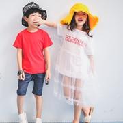 热烈祝贺中国服装网协助江苏南通戴小姐成功签约兔子杰罗