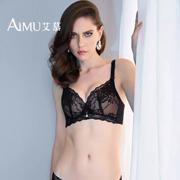 艾慕内衣:如何针对你的胸型选择合适的内衣塑造健康美胸?