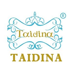 TAIDINA泰蒂娜乳胶枕诚招加盟代理泰蒂娜家纺招商