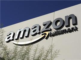 亚马逊能量大爆发:Prime付费成员已超1亿
