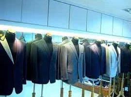 上市服企传播力排行榜出炉 哪些品牌传播力更强?