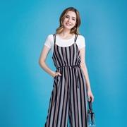 淑女日记女装时尚百搭,轻松增加你的魅力指数!