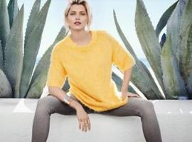 未来H&M服装或降低售价 并加码环保事业