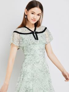 夺宝奇兵女装18连衣裙