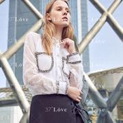 杭州女装新手要如何开一家37°Love女装加盟店?