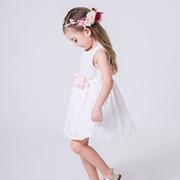 恭喜中国服装网协助云南昆明王女士成功签约创印象童装!