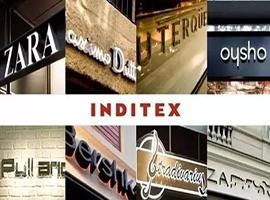 西班牙Inditex集团2017年净利增长6.7% 销售额增长8.7%