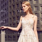 在广州开一家37°Love女装需要提前做哪些准备?