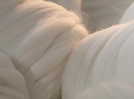羊绒衫巨大价差背后的秘密 和产地质量有关