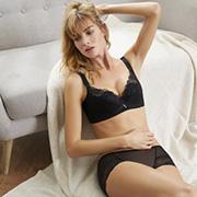 欧诗雨内衣加盟店女人到了中年该如何保养胸部?