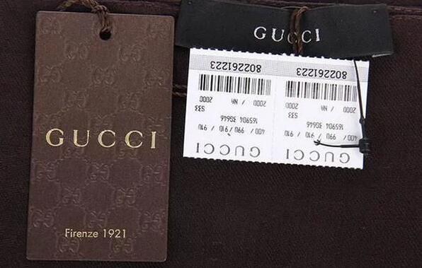 标签对品牌童装的重要性【标签供应】