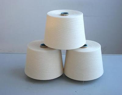 莫代尔棉纱厂家直销一手货源