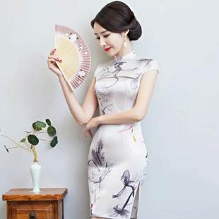 加盟美兰娇丽女装品牌 总部直接和厂家合作,价格低!