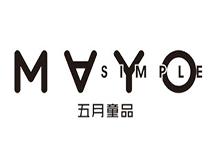 东莞市五月童品服饰有限公司