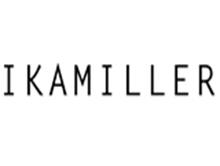 艾卡米勒童装品牌