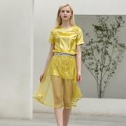 喜讯|布伦圣丝女装签约贵州、山东客户