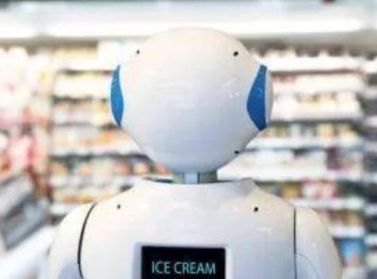 《2018智慧零售白皮书》发布 揭示未来智慧零售的完整图景