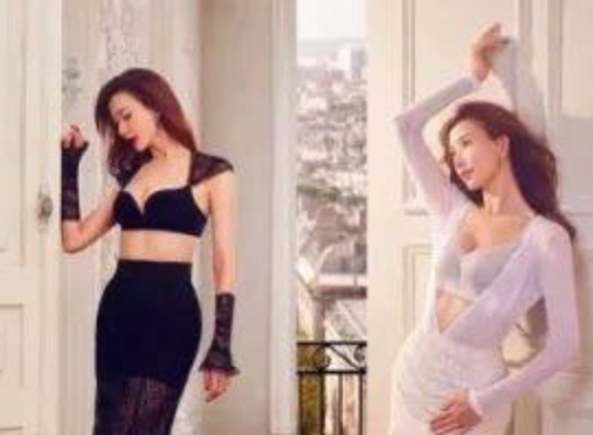 中国服装品牌3月微信矩阵榜出炉 都市丽人上榜