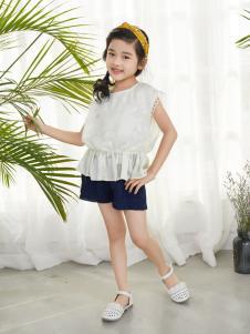 西瓜王子韩式优雅气质雪纺女上衣