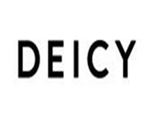 Deicy女装品牌