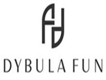 北京亚梦娜服装有限公司