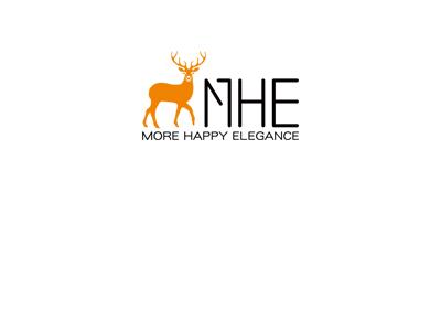 MHE快时尚女装诚招全国代理联营商MHE女装招商