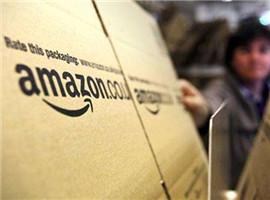 亚马逊将正式出手收购印度电商Flipkart 60%的股份