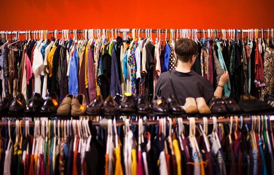 一季度服装上市公司总营收314亿 谁是赢家?