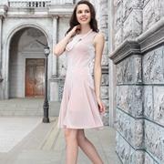 迪奥高端时尚女装与你共享财富明天!
