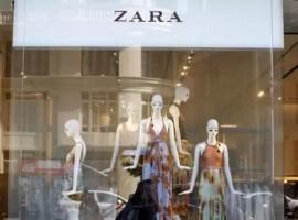 """PETA曝光""""案件"""" Zara、H&M""""发誓""""拒销马海毛产品"""