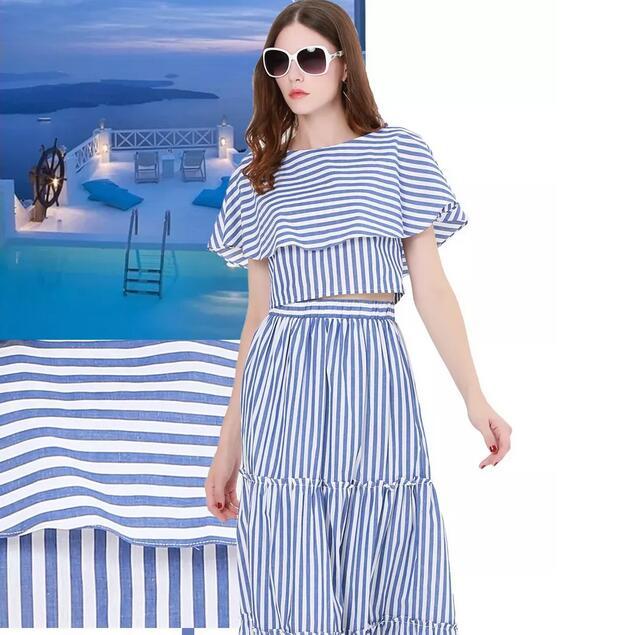 LEAGEL | 夏日穿着主旋律 清凉时髦有活力