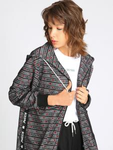PUCCA春装外套