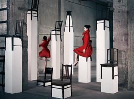 18Q1安正时尚营收3.91亿,主品牌玖姿贡献2.46亿