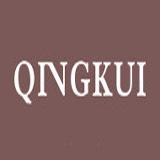 杭州青葵服飾有限公司企業檔案
