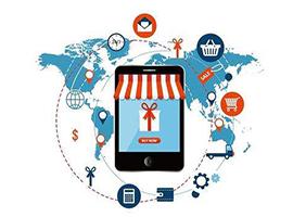 线上线下一体化加速 服饰巨头新零售升级
