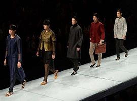 中国纺织服装对美国出口额增长5.7%  出口挑战机遇并存