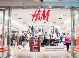 H&M火烧自家衣服?时尚背后的真相有些触目惊心