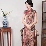 衣魅人|古典气质,优雅情怀