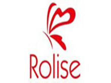 罗丽丝Rolise