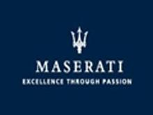 Massalati男装品牌