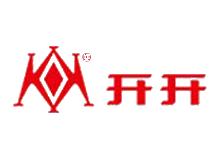 上海开开制衣公司
