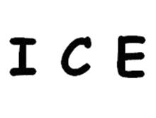 东莞市冰之点服饰有限公司