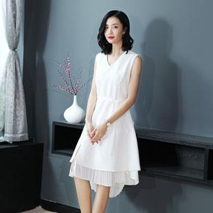 雨珊YUSAM女装加盟 店铺遍布大江南北 值得信赖!