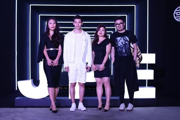 http://news.efu.com.cn/newsview-1251426-1.html