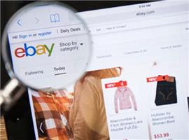 受刺激!eBay将出售Flipkart股份并重启eBay印度站